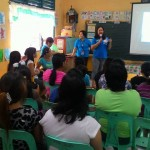 BCPC Orientation at Kalayaan B Daycare Center (11)