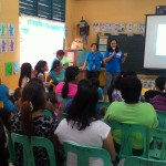 BCPC Orientation at Kalayaan B Daycare Center (12)