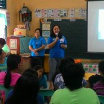 BCPC Orientation at Kalayaan B Daycare Center (13)