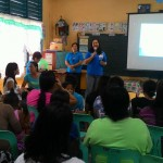 BCPC Orientation at Kalayaan B Daycare Center (14)