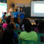 BCPC Orientation at Kalayaan B Daycare Center (15)