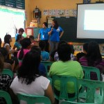 BCPC Orientation at Kalayaan B Daycare Center (16)