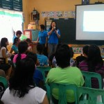 BCPC Orientation at Kalayaan B Daycare Center (17)