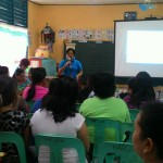 BCPC Orientation at Kalayaan B Daycare Center (18)