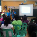 BCPC Orientation at Kalayaan B Daycare Center (19)