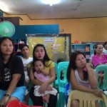 BCPC Orientation at Kalayaan B Daycare Center (2)