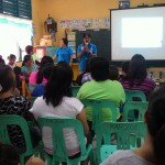 BCPC Orientation at Kalayaan B Daycare Center (20)