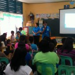 BCPC Orientation at Kalayaan B Daycare Center (21)