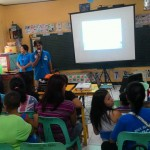 BCPC Orientation at Kalayaan B Daycare Center (22)