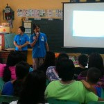 BCPC Orientation at Kalayaan B Daycare Center (23)