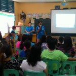 BCPC Orientation at Kalayaan B Daycare Center (24)