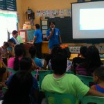 BCPC Orientation at Kalayaan B Daycare Center (25)