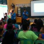 BCPC Orientation at Kalayaan B Daycare Center (26)