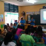 BCPC Orientation at Kalayaan B Daycare Center (27)