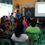BCPC Orientation at Kalayaan B Daycare Center (28)
