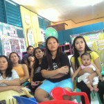 BCPC Orientation at Kalayaan B Daycare Center (3)
