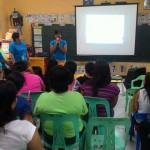 BCPC Orientation at Kalayaan B Daycare Center (31)