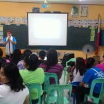 BCPC Orientation at Kalayaan B Daycare Center (32)