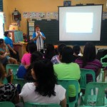 BCPC Orientation at Kalayaan B Daycare Center (33)