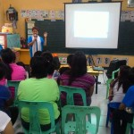 BCPC Orientation at Kalayaan B Daycare Center (34)