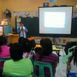 BCPC Orientation at Kalayaan B Daycare Center (35)