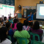 BCPC Orientation at Kalayaan B Daycare Center (37)