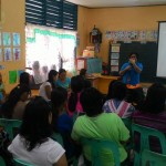 BCPC Orientation at Kalayaan B Daycare Center (38)