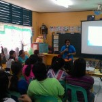 BCPC Orientation at Kalayaan B Daycare Center (39)
