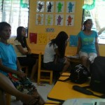 BCPC Orientation at Kalayaan B Daycare Center (4)