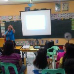 BCPC Orientation at Kalayaan B Daycare Center (40)