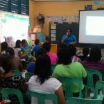 BCPC Orientation at Kalayaan B Daycare Center (41)