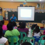 BCPC Orientation at Kalayaan B Daycare Center (42)