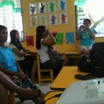 BCPC Orientation at Kalayaan B Daycare Center (43)