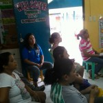 BCPC Orientation at Kalayaan B Daycare Center (44)
