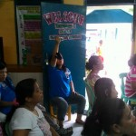 BCPC Orientation at Kalayaan B Daycare Center (45)