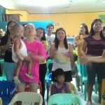 BCPC Orientation at Kalayaan B Daycare Center (46)