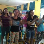 BCPC Orientation at Kalayaan B Daycare Center (47)