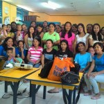 BCPC Orientation at Kalayaan B Daycare Center (48)