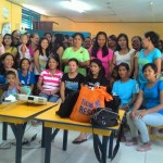 BCPC Orientation at Kalayaan B Daycare Center (49)