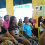 BCPC Orientation at Kalayaan B Daycare Center (5)