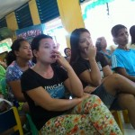 BCPC Orientation at Kalayaan B Daycare Center (7)