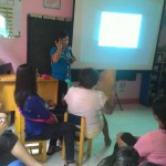 BCPC Orientation at Talanay Day Care (10)