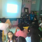 BCPC Orientation at Talanay Day Care (11)