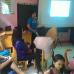 BCPC Orientation at Talanay Day Care (12)