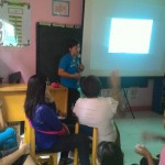 BCPC Orientation at Talanay Day Care (13)