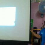 BCPC Orientation at Talanay Day Care (14)