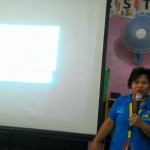BCPC Orientation at Talanay Day Care (15)