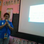 BCPC Orientation at Talanay Day Care (16)