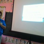 BCPC Orientation at Talanay Day Care (17)