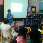 BCPC Orientation at Talanay Day Care (19)